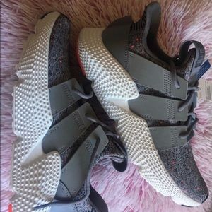 adidas Shoes - Adidas prophere